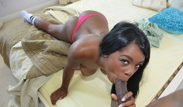 black-gfs-christie-sweet